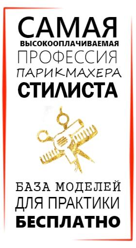 VIP СТИЛИСТ